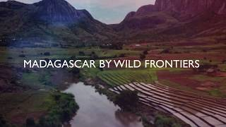 Experts in Madagascar | Madagascar Adventure Tours