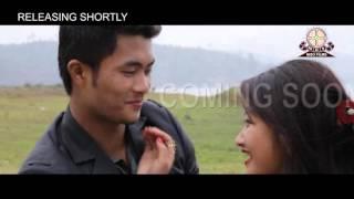 Henu Neingailou Hitam  2 Trailer