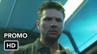 "Shooter 3x06 Promo ""Lines Crossed"" (HD)"