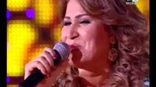 أغنية رائعة عن الصحراء المغربية