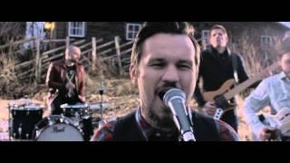 Traffic - Für Elise (Official Video)