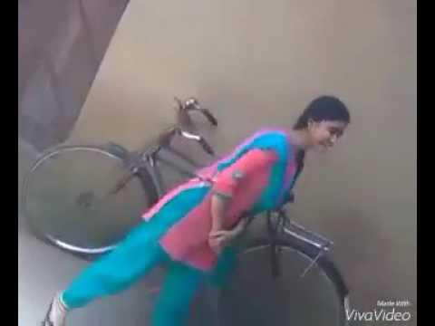 Xxx Mp4 Ek 18 Saal Ki Larki Kaa Dance 3gp Sex