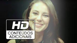 Em Nome da Lei | Mensagem da Paolla Oliveira | HD