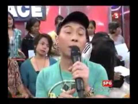 Face To Face TV5 December 10 2012 Part 2
