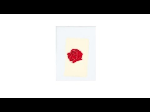 LANY Super Far Official Audio