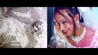 NEETHU + ROGIN Wedding PROMO