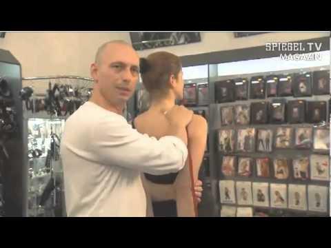 Xxx Mp4 SpiegelTV Bondage Workshop Muenchen 3gp Sex