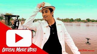 KamyR - Dare Bavaram Mishe HD