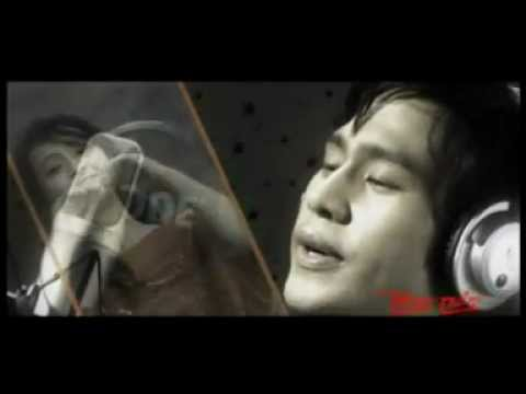 Xxx Mp4 Sadananda Look Alike Bala S Latest Manipuri Album Song Nasakne Natoune 3gp Sex