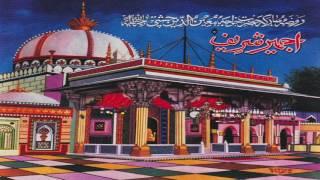 Kirpa Karo Maharaj Moinuddin By Nizami Brothers Qawwali at Blackburn UK