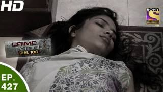 Crime Patrol Dial 100 - क्राइम पेट्रोल - Ep 427 - Gomati Nagar Triple Murder, UP - 5th Apr, 2017