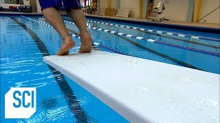 Diving Boards | How It