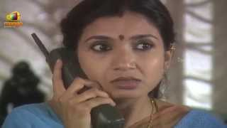 Anandam -  Tamil Serial | Episode 482