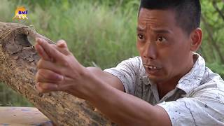 Những Cảnh Nóng Hay Nhất Trong Phim Hài 2016