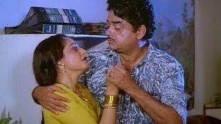 Happy Birthday ☛ Shatrughan Sinha
