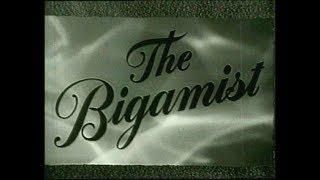 ◍ La Grande Nebbia ◍ Film Completo 1953 ✫ Ida Lupino Dramma  ▣ by ☠Hollywood Cinex™