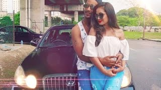 Bangla new song 2017 | Bare Bare Kache Chai | Moshiur Bappy & Pranti Nusrat