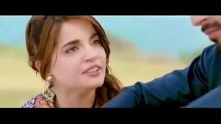 Natok24 Com Janan Movie First Video Song Release
