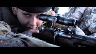 Битва за Севастополь (2015) смотреть онлайн бесплатно