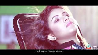 bd rohan song=Tor Valobasha Noyre Bhalo তোর ভালোবাসা নয়রে ভাল by Ananna & Protik Hasan   Sangeeta