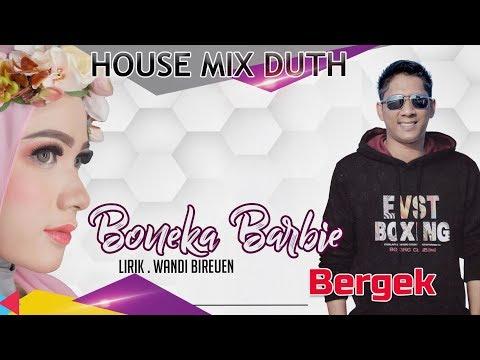 Xxx Mp4 BERGEK TERBARU 2019 BONEKA BARBIE HD QUALITY 3gp Sex