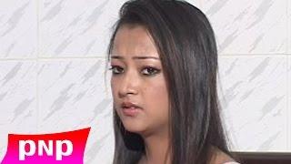MRIGATRISHNA || New Nepali Serial || Episode 9