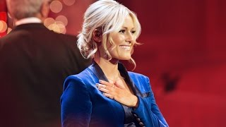 Helene Fischer | The Power of Love (Live aus der Hofburg Wien)
