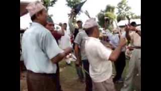 Mahendrakot -6 Birpur Kapilvastu Saraye 1