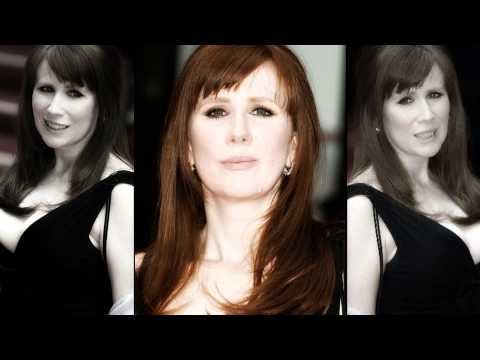 Catherine Tate - Love Song