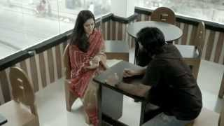 Abaro Debdash | Mithila | EID2015