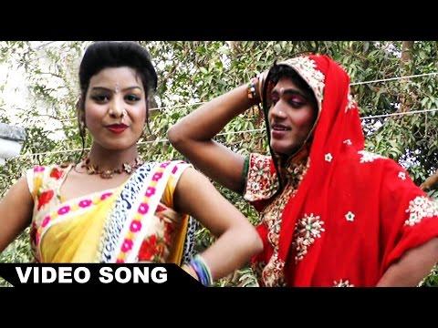HD Lokgeet - Hamra Saiya Jhola Chaap - हमरा सईया झोला छाप - Ravi - Bhojpuri New Hot Song 2017