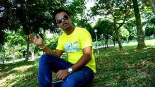 Rubel Song Part 4 (Akash Nila - Khalid )