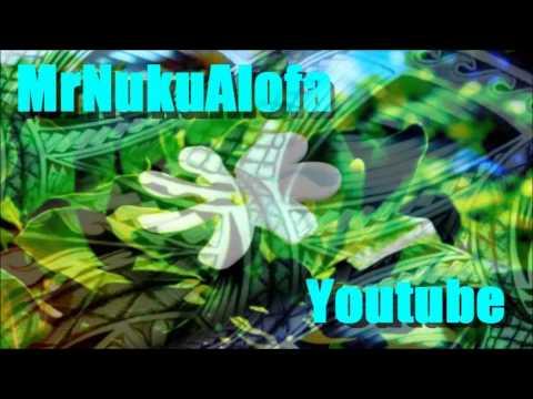 DJ NOiZ - WaY 2 Go Vs Me & U Vs 2PaC