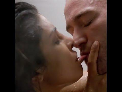 Xxx Mp4 HOT VIDEO OF PRIYANKA CHOPRA PRIYANKA CHOPRA SEXY VIDEOS 3gp Sex