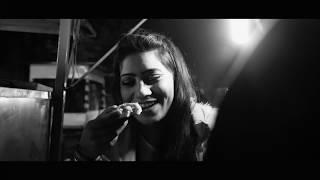 Teriyan Yaddan | RANJIT MUSIC | New Punjabi Song 2018 | 4k Video