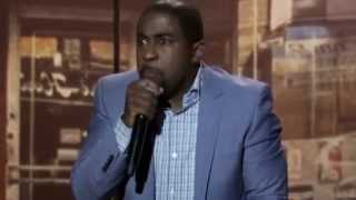 Kevin hart stand up comedy full show 2015 | Best stand up comedian ever