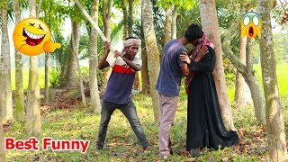 Must Watch New Funny😂 😂Comedy Videos 2019 - Episode 21 #FunTv24
