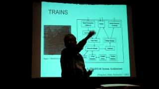 Human In the Loop Planning: Part 1: Introduction (45min) by Rao