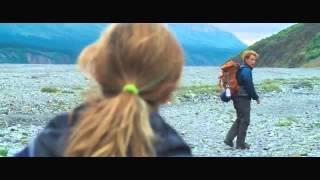 WildLike (2014) Trailer - Brian Geraghty, Ella Purnell, Nolan Gerard Funk