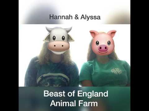 Xxx Mp4 Beast Of England Animal Farm 3gp Sex