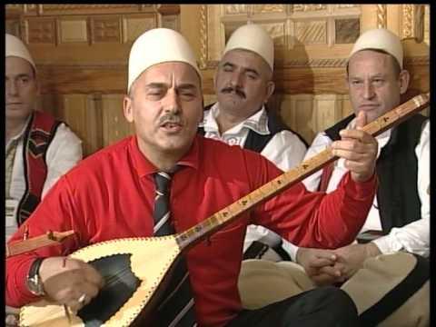 Isuf Berisha 1