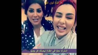 كواليس رائعة من مسلسل روتين  بطولة الهام الفضالة وخالد امين وشيماء علي وغدير السبتي رمضان 2018