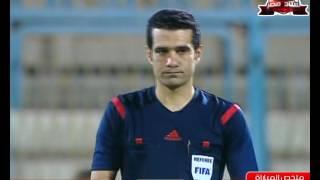 ملخص مباراة الاسماعيلي 2 - 2 إنبي | الجولة 28 - الدوري المصري