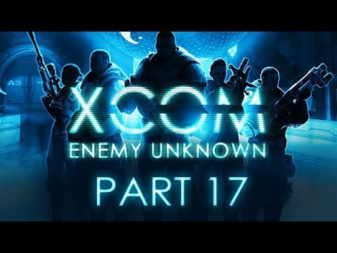 Xxx Mp4 XCOM Enemy Unknown Part 17 The Ethereal 3gp Sex