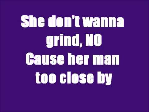 nawlage husband or wife lyrics non screen