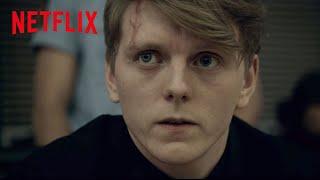22 JULY | المقدّمة الرسميّة [HD] | Netflix