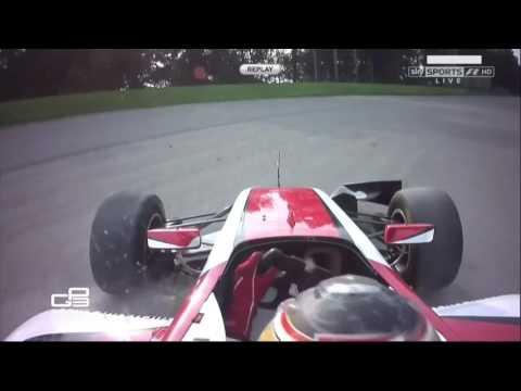 Xxx Mp4 GP3 Series 2016 Race 2 Autodromo Nazionale Monza Nirei Fukuzumi Crashes Into Charles Leclerc 3gp Sex