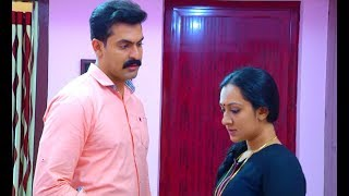 Athmasakhi | Episode 454 - 16 March 2018 | Mazhavil Manorama