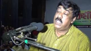 ঐতিহাসিক ভাষণ|শামীম ভাইয়ের ভাষান |নারায়নগঞ্জ বাসীর অংকার|feni