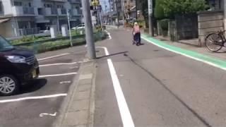 Japanese secret to keeping things clean